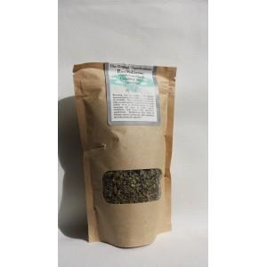 Revitalizingf mix - Tonifiant/Fortifiant - Mix de plantes organiques