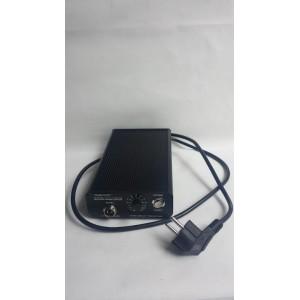 FlashVape PA (FVPA) - Adaptateur Secteur FlashVAPE