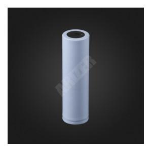 Batterie Lithium-Ion 18650 mah pour vaporisateur Arizer Air vaporisateur portable