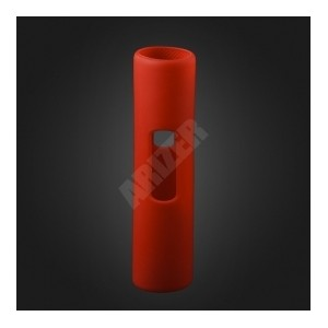 Arizer Air Skin - housse de protection en silicone pour vaporisateur Arizer Air