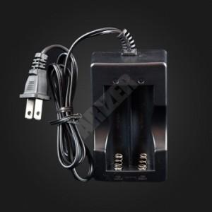 Chargeur de Batterie vaporisateur Arizer Air