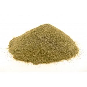 Maté Vert - Plantes en vrac 30 g.