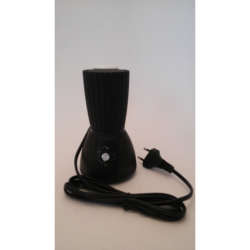 herbalaire h3 vaporisateur de salon vaporizer euvapors