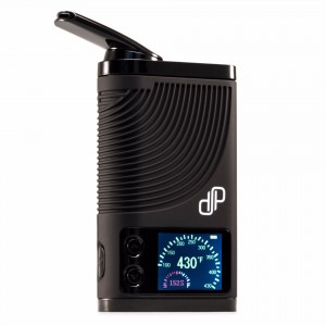 CFX 2019 Boundless Vape