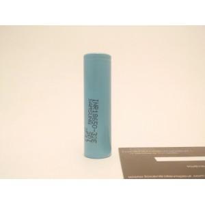 Batterie 18650 Samsung Accu 3200 MaH 32A