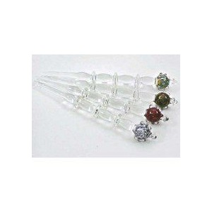 Pick - Glass switch ball pick - 7th floor vapes