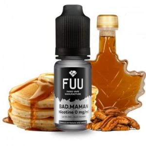 Bad Maman - TheFuu - 10ml