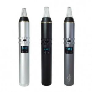 FocusVape Pro S - Vaporisateur portable Vape pen Focusvape