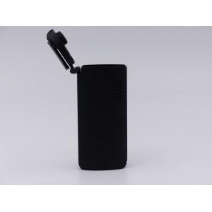 FOG XVAPE - TopGreen Tech - Vaporisateur portable convection