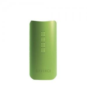 DaVinci IQ - Vaporisateur portable Intelligent de DaVinci