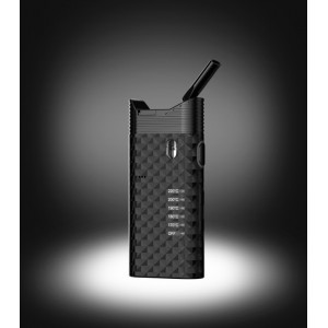 Vapomix - Fumytech - Vaporisateur portable et Cigarette électronique