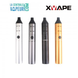 XMax V2 Pro Xvape ou Storm