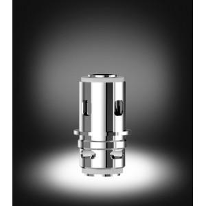 Coil Purely BVC pour Fumytridge C1 / Fumytech C2 - Fumytech
