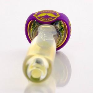 Flavor Saver 7th FloorVape - Accessoire pipe et vaporisateur