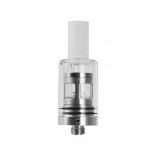 Quarta Clearomiseur pour concentrés / wax / huiles