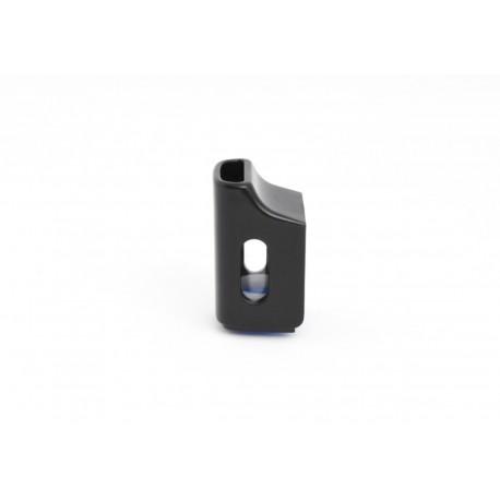 Fenix Mini - Embout buccal - Full magnetic Mouthpiece