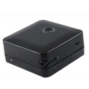 Hazesquare Pro - vaporisateur portable à convection