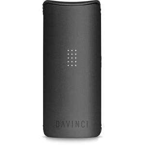 DaVinci MIQRO - Vaporisateur portable Da Vinci - miqro