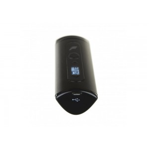 Fenix Svaty - Weecke - Vaporisateur portable