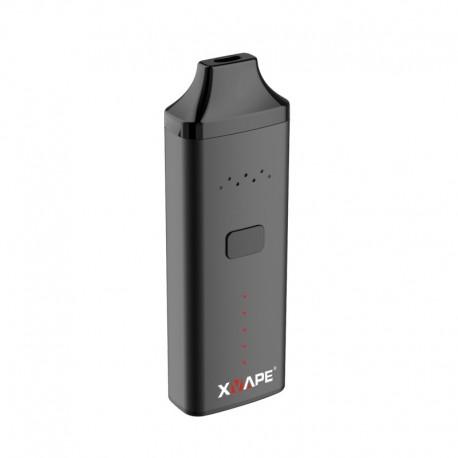 Avant Xvape - Vaporisateur portable