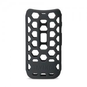 IQ Glove - Etui pour DaVinci IQ - accessoire vaporisateur