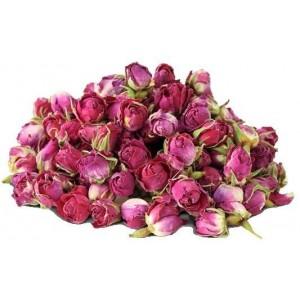 Rose de Damas - 30g