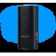 PRECOMMANDE - Zeus Arc GT - Vaporisateur portable haut de gamme