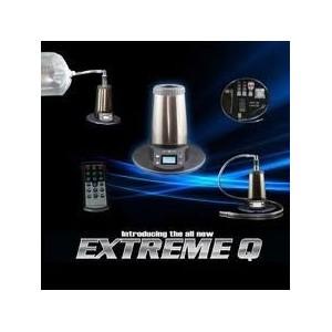 Arizer Extreme Q V5 version 2019