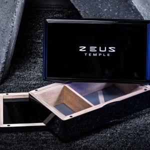 ZeusTemple