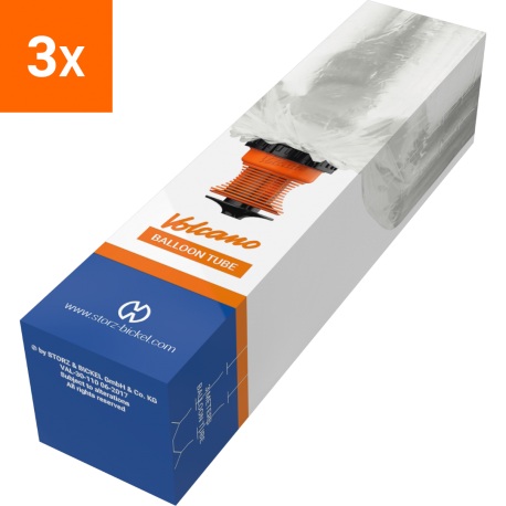 sans nicotine ni tabac CARTOUCHE A CONCENTRE POUR CF//CFX//CFV