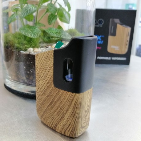 Fenix Mini Design Bois - Weecke