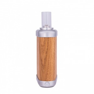 PRE COMMANDE - Tinymight Vaporizer