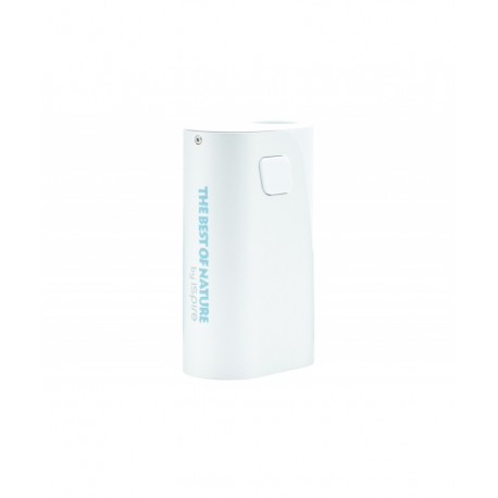 Batterie 400 mAH In-Palm Ducor Ispire pour Grow