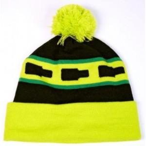 Dynavap Cap Beanie - bonnet