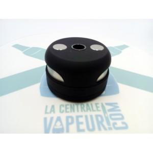 Chauffe par induction pour vaporisateur Dynavap VapCap - OVN-IH