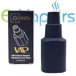 VAP Adaptateur bang 14 & 18 mm